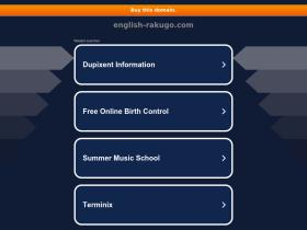 english-rakugo.com