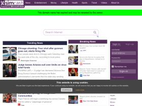 english.islammessage.com