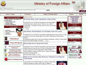 english.mofa.gov.qa