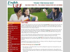english.uef.edu.vn