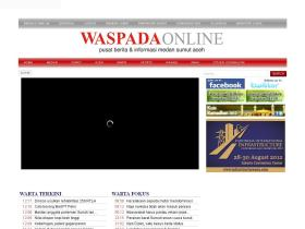 english.waspada.co.id