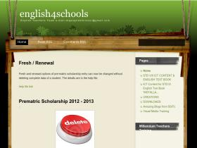 english4schools.blogspot.com