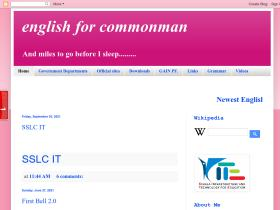 englishforcommonman.blogspot.com