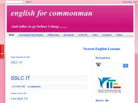 englishforcommonman.blogspot.in