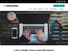 englishlanguage.pen.io