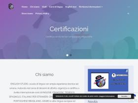 englishstudio.it