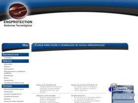 engprotection.tempsite.ws