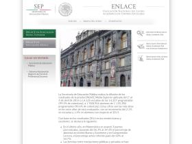 enlace.sep.gob.mx