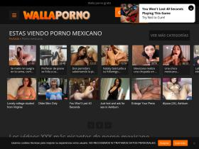 enlacecivil.org.mx