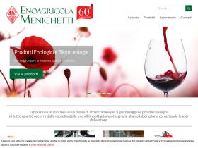 enoagricolamenichetti.it