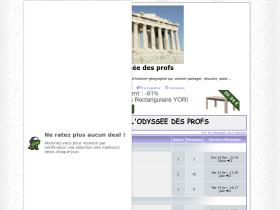 enseignant-histgeo.superforum.fr