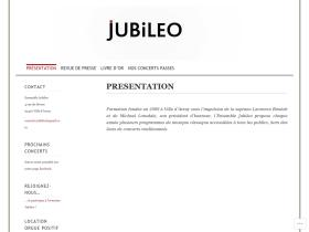 ensemblejubileo.wordpress.com