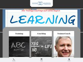 enterlearning.de
