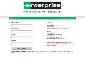 enterprisecasting.com