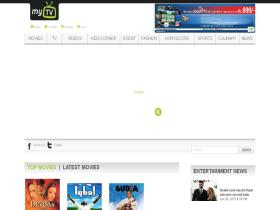 entertainment.ptcl.net