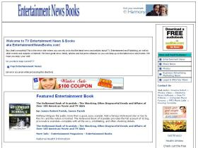 entertainmentnewsbooks.com
