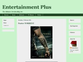 entertainmentplusglobal.blogspot.com
