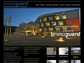 enviroguard-surface-protection.co.uk