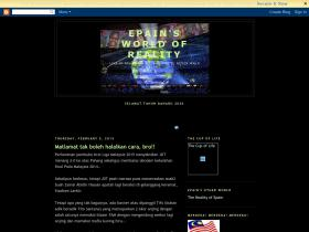 epainworld.blogspot.com