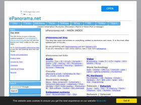 epanorama.net