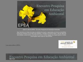 epea.tmp.br