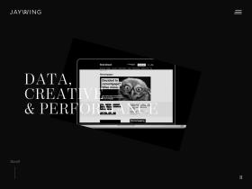 epiphanysearch.co.uk