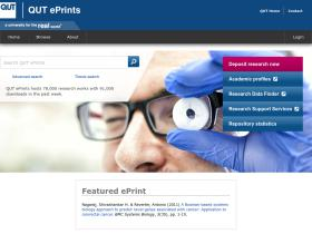 eprints.qut.edu.au
