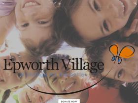 epworthvillage.org