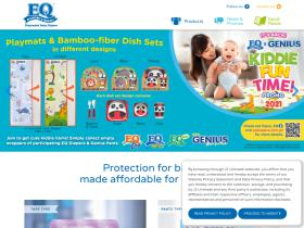 eqdiapers.com.ph