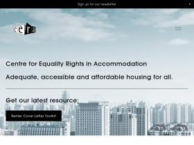 equalityrights.org