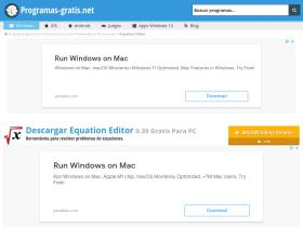 equation-editor.programas-gratis.net