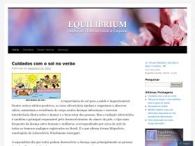 equilibriumbatel.wordpress.com