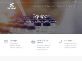 equiparlab.com.br