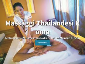 erawan-massage.it