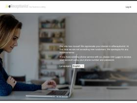 ereceptionist.nl