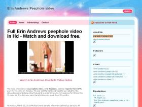erin-andrews-peepholevideo.blogspot.com