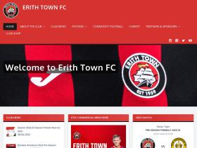 erithtown.co.uk