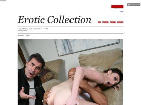 ero.sex4ass.org.ru
