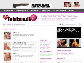 sex site erotiska fantasier