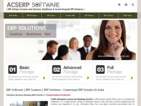 erpsoftwareerpsystems.com