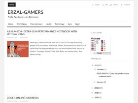 erzal-gamers.blogspot.com