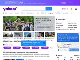 es.answers.yahoo.com