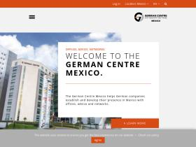 es.germancentre.com.mx