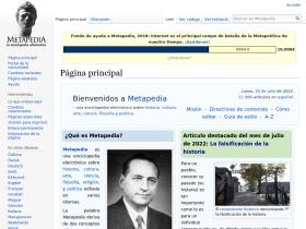 es.metapedia.org