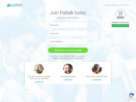 es.register.paltalk.com