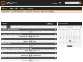 es.women.soccerway.com