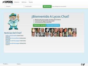 el macero chat sites Welcome to el macero country club we invite you to join us, to play with us, to belong with us.