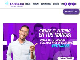 esacauca.edu.co