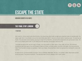 escapethestate.tumblr.com