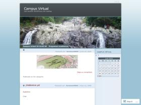 escenariovirtual.wordpress.com